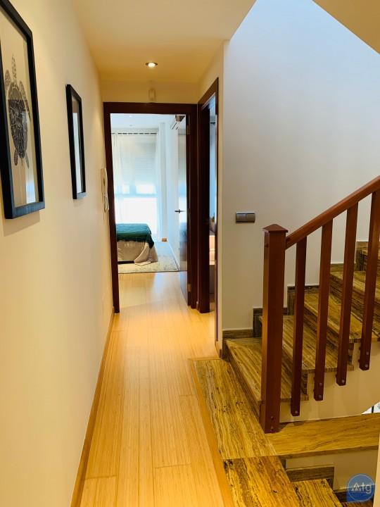 3 bedroom Villa in Finestrat - PT6726 - 5