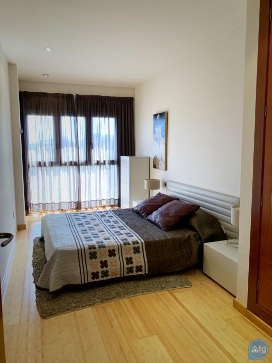 3 bedroom Villa in Finestrat - PT6726 - 7