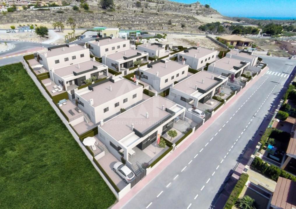 4 bedroom Villa in Guardamar del Segura  - AT115163 - 8