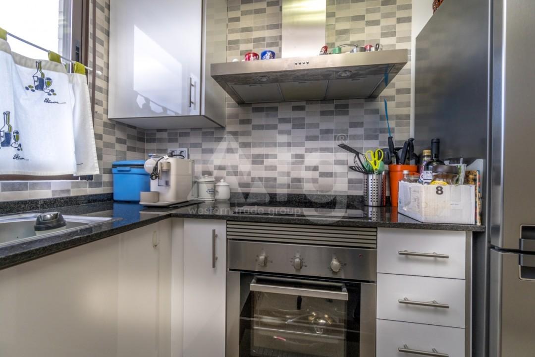4 bedroom Villa in Guardamar del Segura - SL7196 - 10