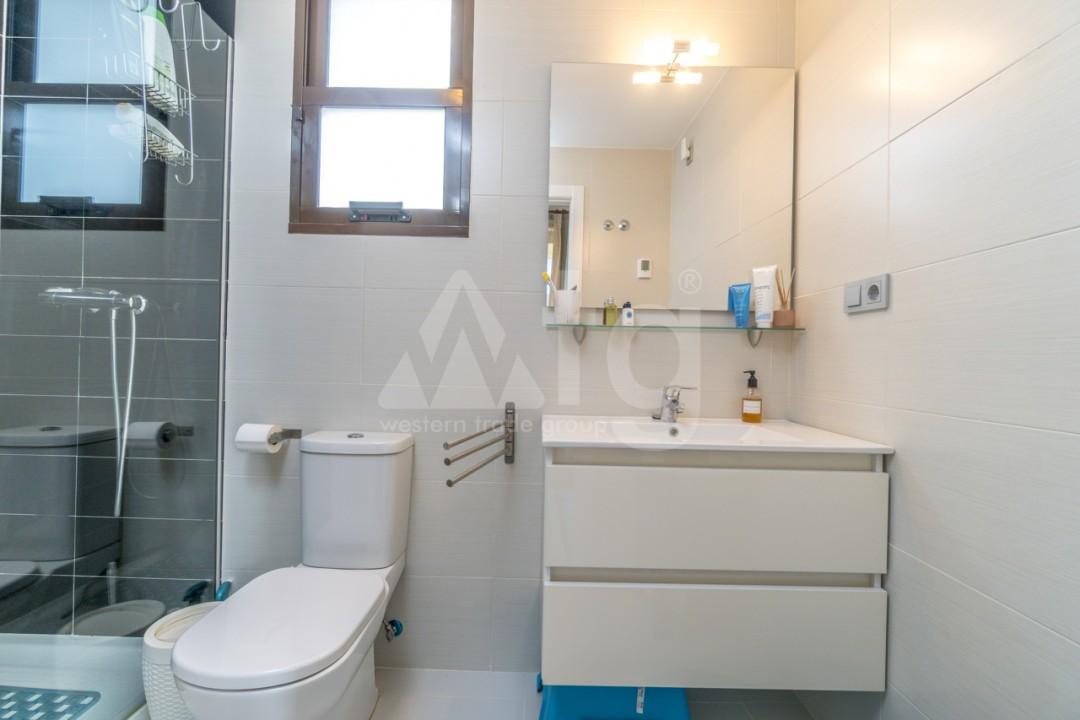 4 bedroom Villa in Guardamar del Segura - SL7196 - 18