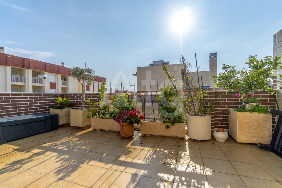 4 bedroom Villa in Guardamar del Segura - SL7196 - 19