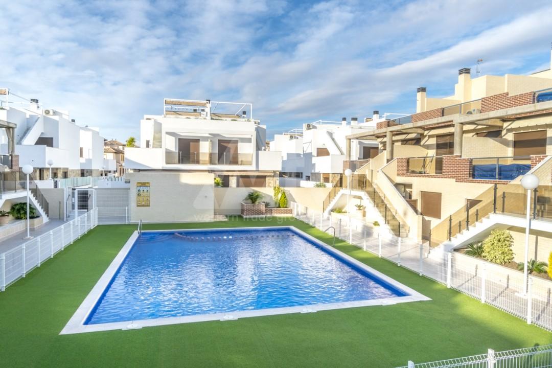 4 bedroom Villa in Guardamar del Segura - SL7196 - 2