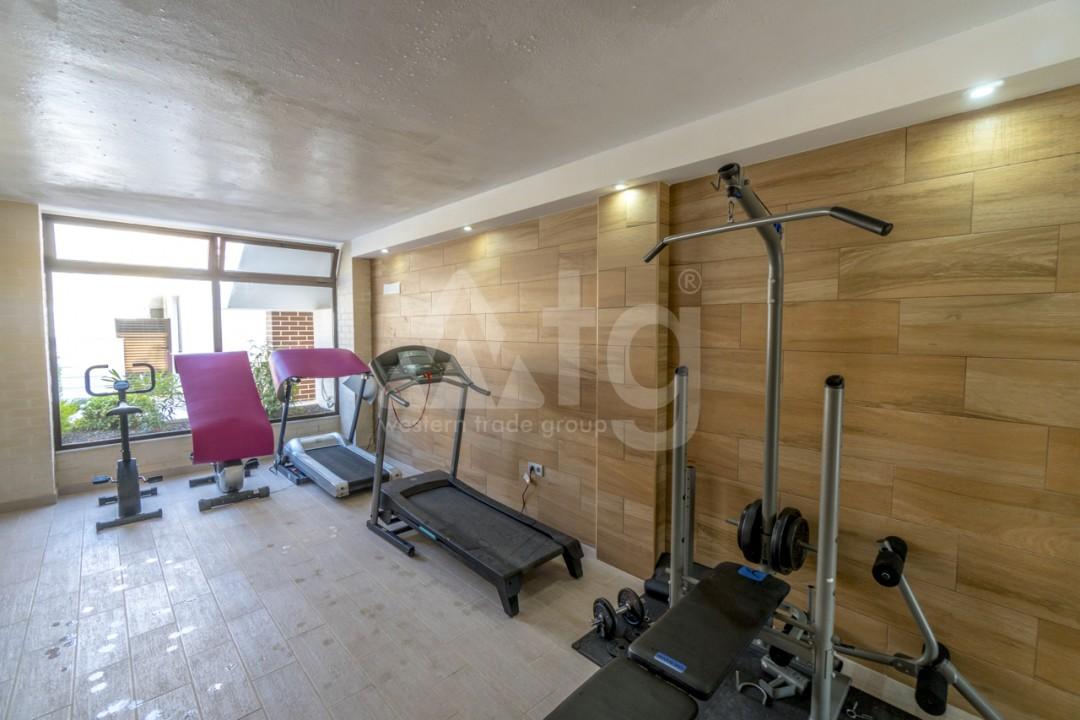 4 bedroom Villa in Guardamar del Segura - SL7196 - 20
