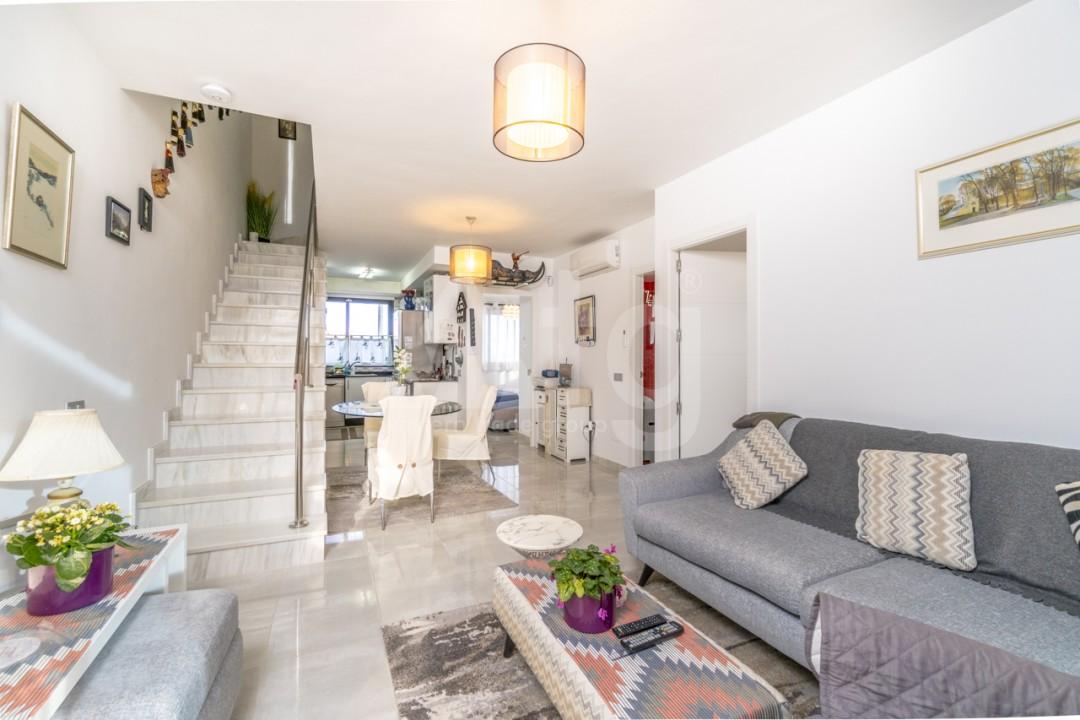 4 bedroom Villa in Guardamar del Segura - SL7196 - 5