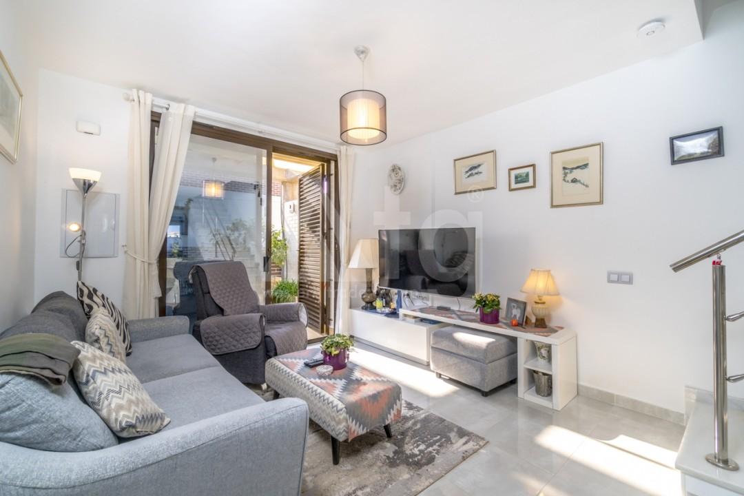 4 bedroom Villa in Guardamar del Segura - SL7196 - 6
