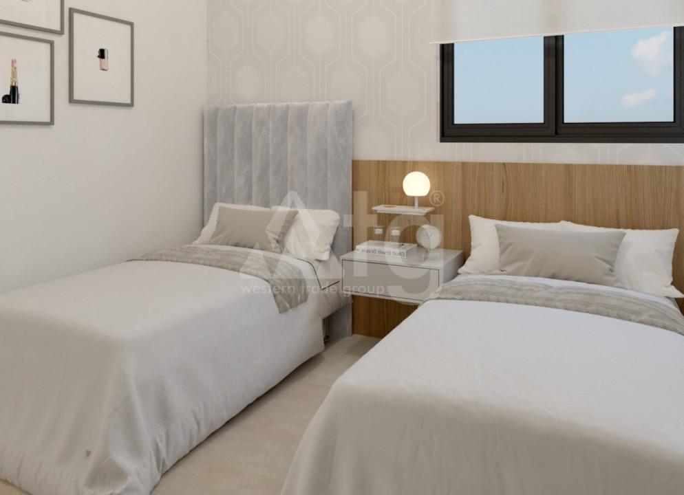 4 bedroom Villa in Guardamar del Segura  - AT115162 - 10