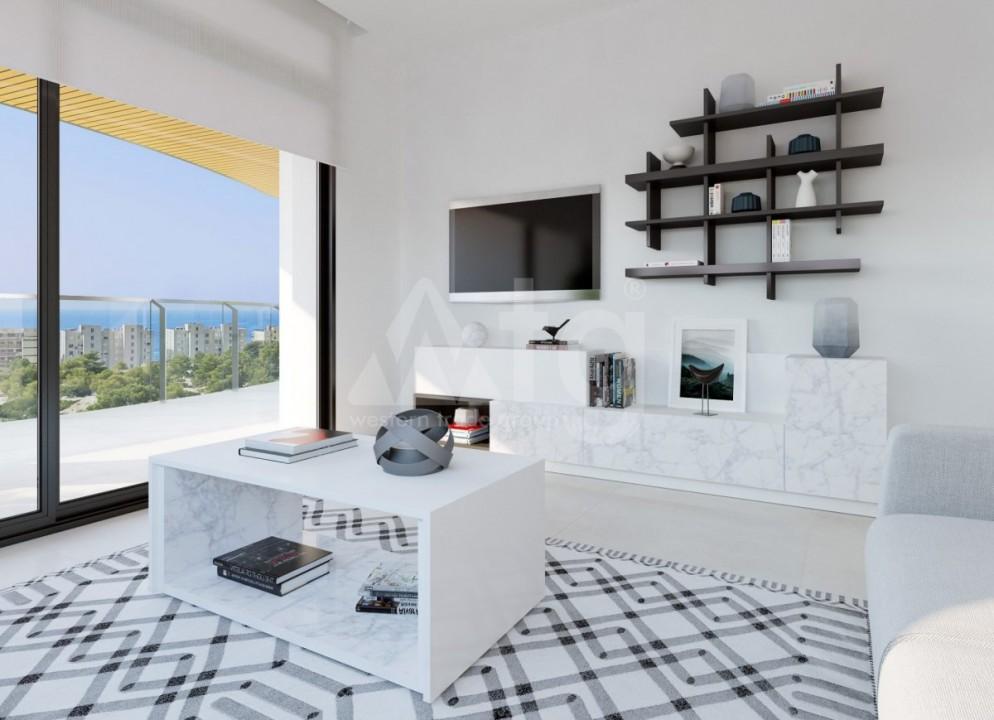 4 bedroom Villa in Guardamar del Segura  - AT115162 - 5