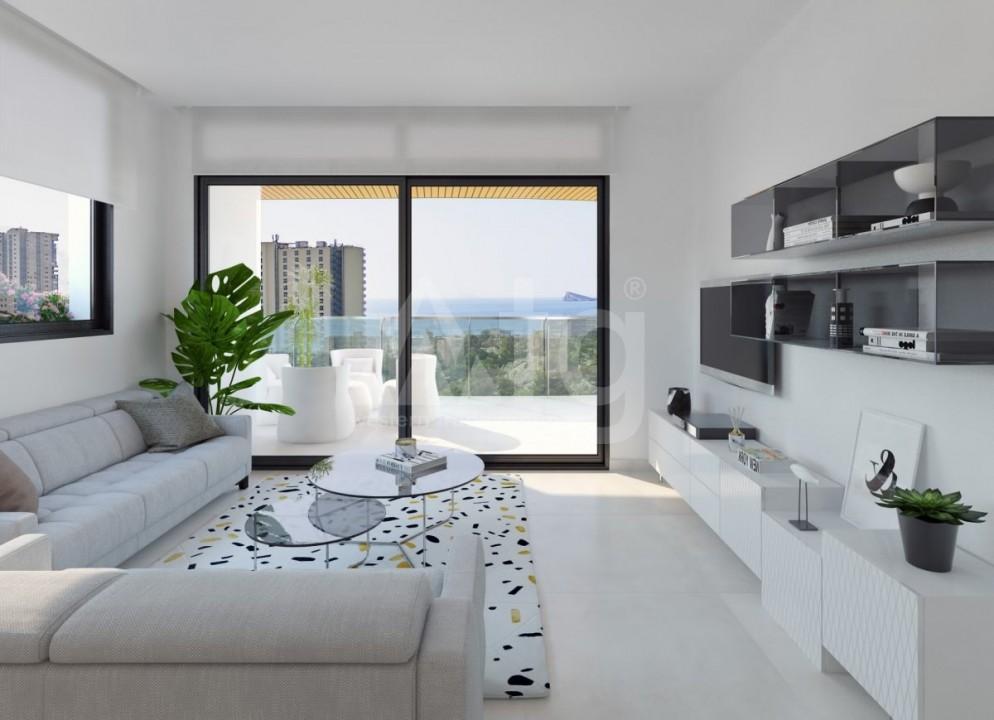 4 bedroom Villa in Guardamar del Segura  - AT115162 - 6