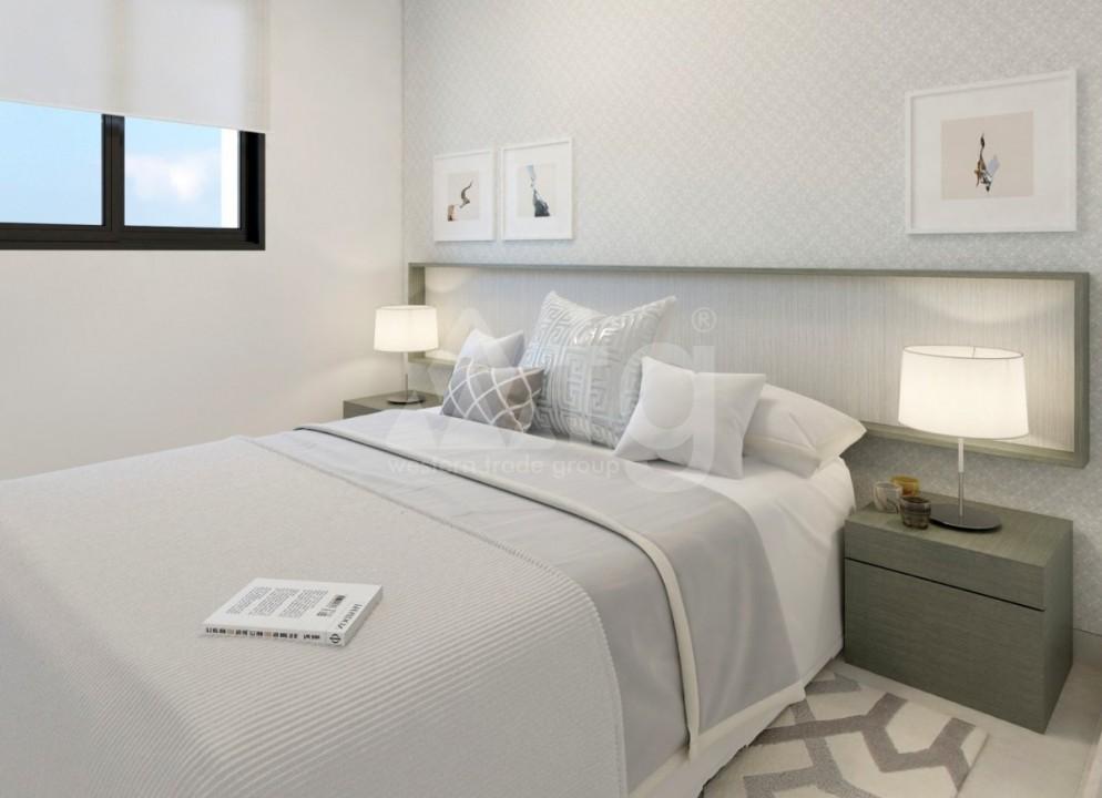 4 bedroom Villa in Guardamar del Segura  - AT115162 - 9