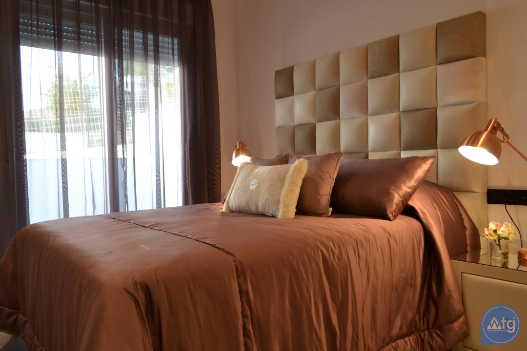 3 bedroom Villa in La Manga - AGI5787 - 21