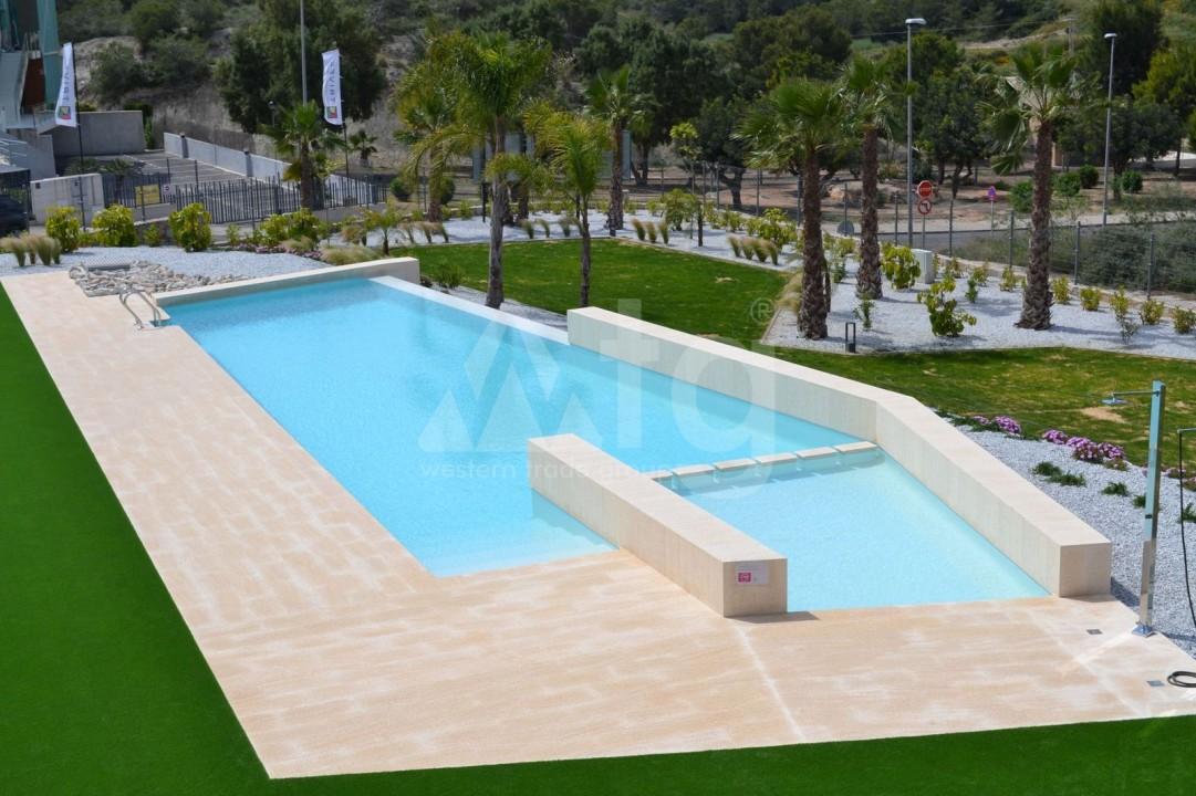 3 bedroom Villa in La Manga - AGI5787 - 4
