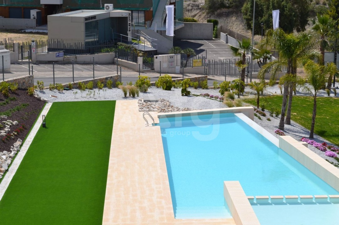 3 bedroom Villa in La Manga - AGI5787 - 5