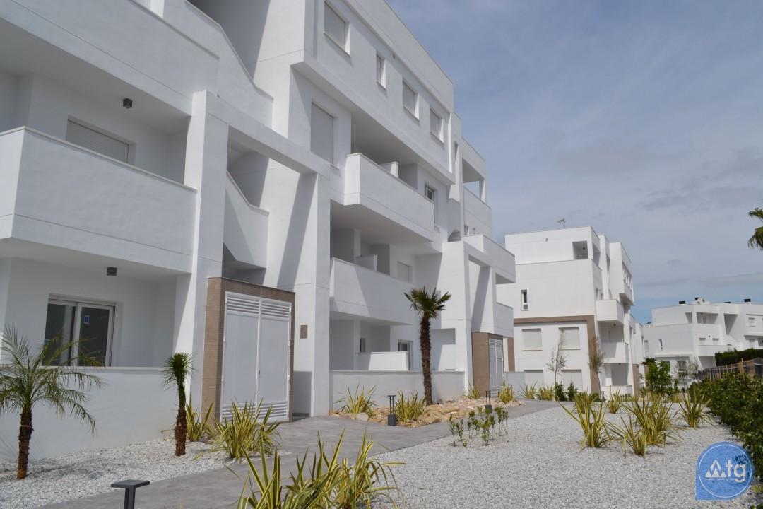 3 bedroom Villa in La Manga - AGI5787 - 6