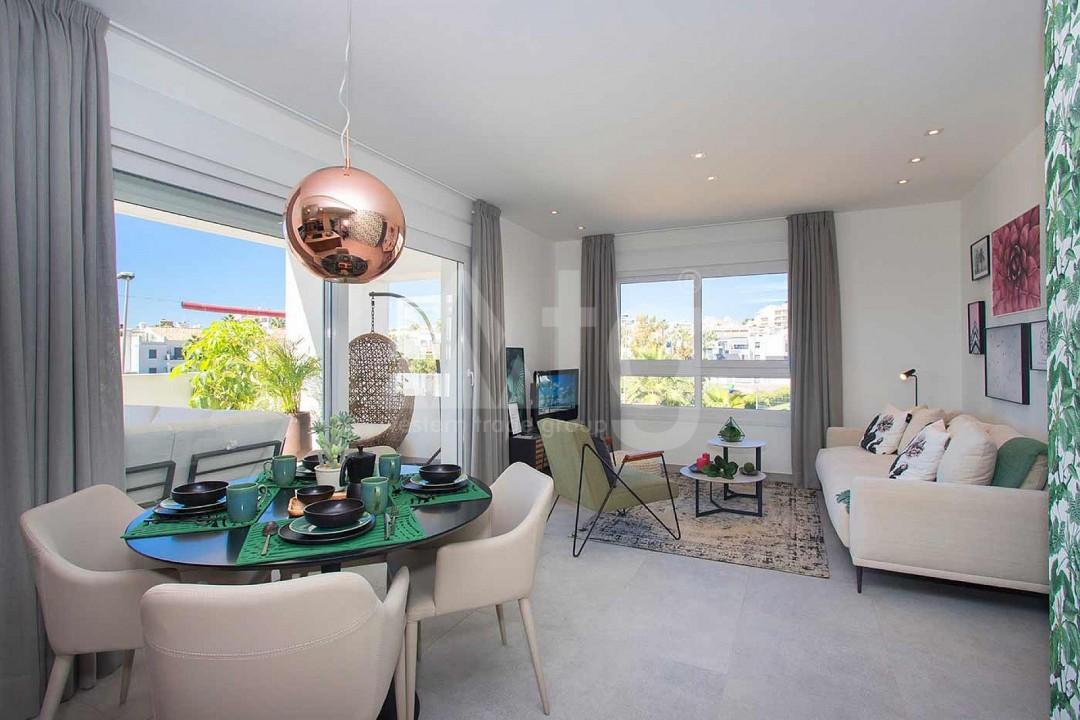 3 bedroom Villa in La Manga - AGI5787 - 7