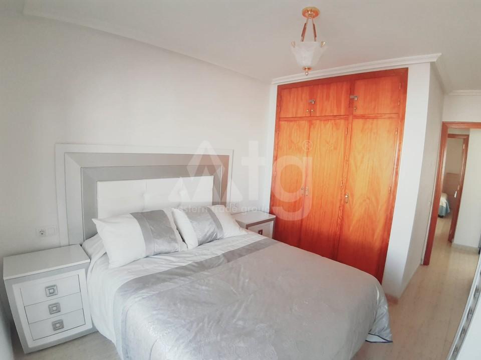 3 bedroom Villa in La Nucia  - LS114522 - 2
