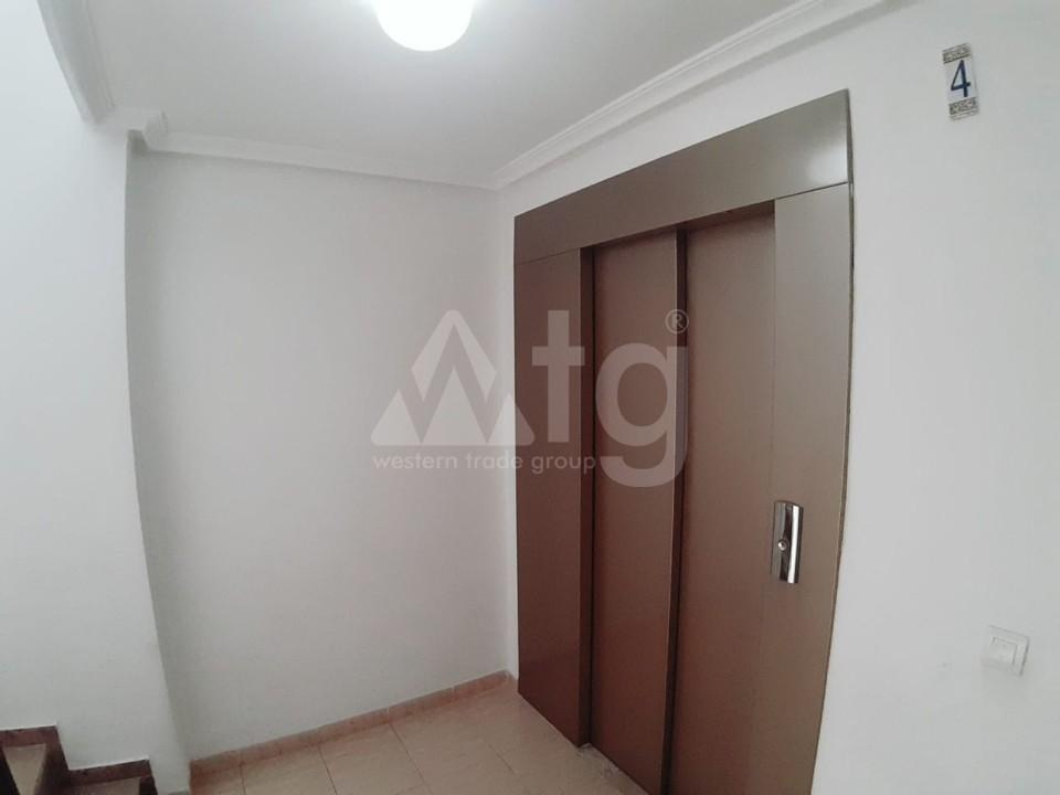 3 bedroom Villa in La Nucia  - LS114522 - 4