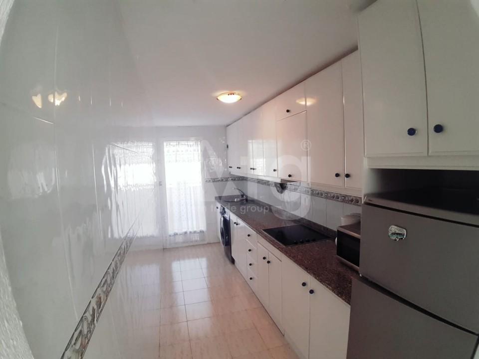 3 bedroom Villa in La Nucia  - LS114522 - 5