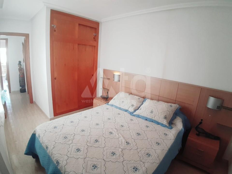 3 bedroom Villa in La Nucia  - LS114522 - 7