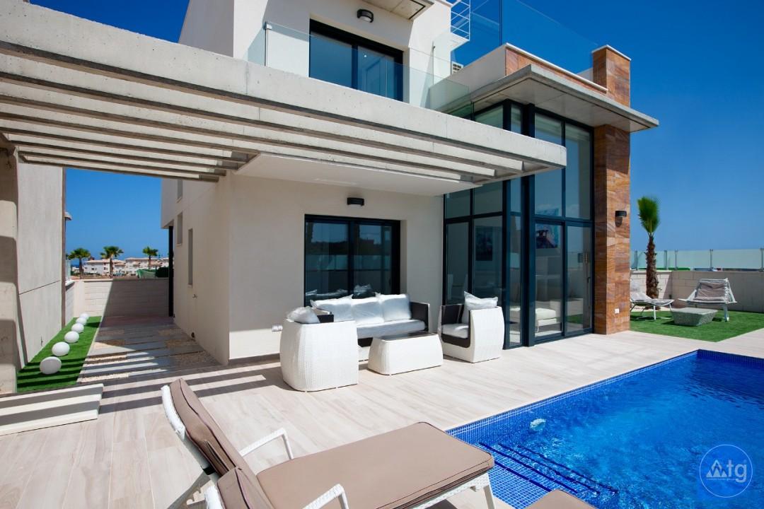 3 bedroom Villa in La Zenia  - IM116685 - 1