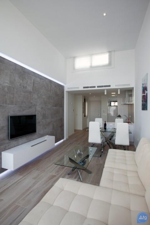 3 bedroom Villa in La Zenia  - IM116685 - 11