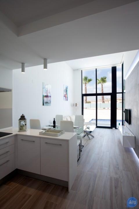 3 bedroom Villa in La Zenia  - IM116685 - 14