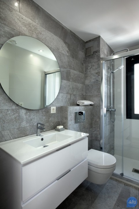 3 bedroom Villa in La Zenia  - IM116685 - 16