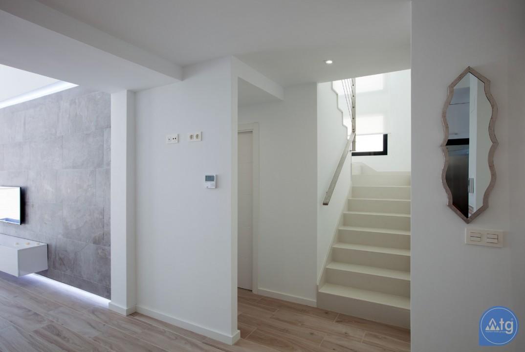 3 bedroom Villa in La Zenia  - IM116685 - 19