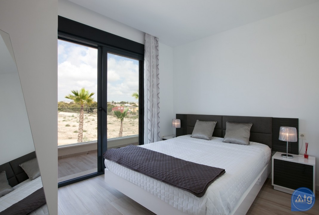 3 bedroom Villa in La Zenia  - IM116685 - 24