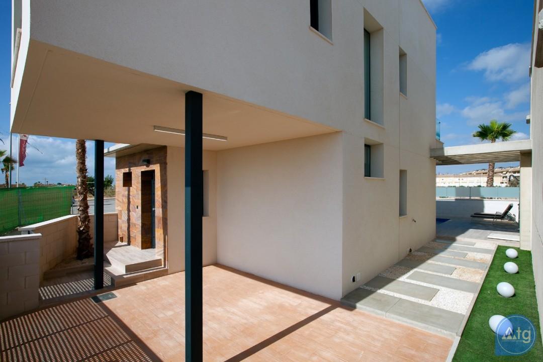 3 bedroom Villa in La Zenia  - IM116685 - 7