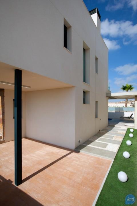 3 bedroom Villa in La Zenia  - IM116685 - 8