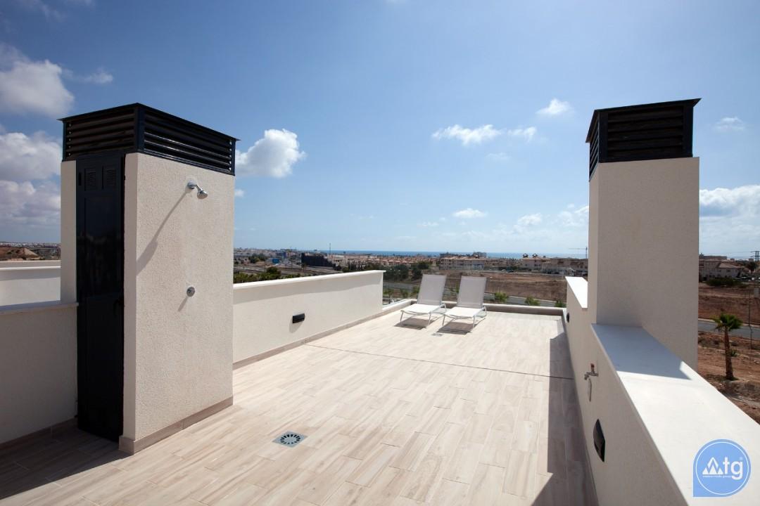 3 bedroom Villa in La Zenia  - IM116685 - 9