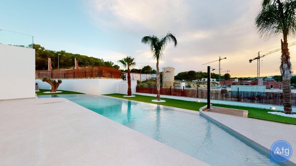 3 bedroom Villa in Las Colinas - PP1116364 - 12