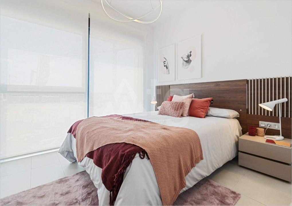 3 bedroom Villa in Los Alcázares - UR7358 - 6