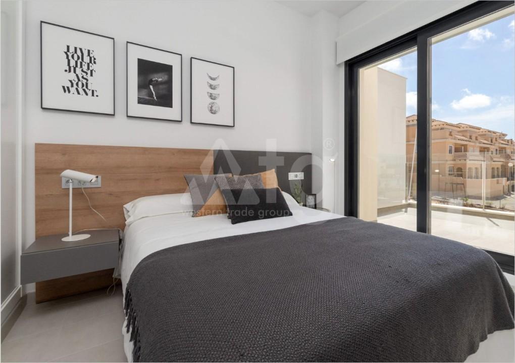 3 bedroom Villa in Los Alcázares - UR7358 - 8