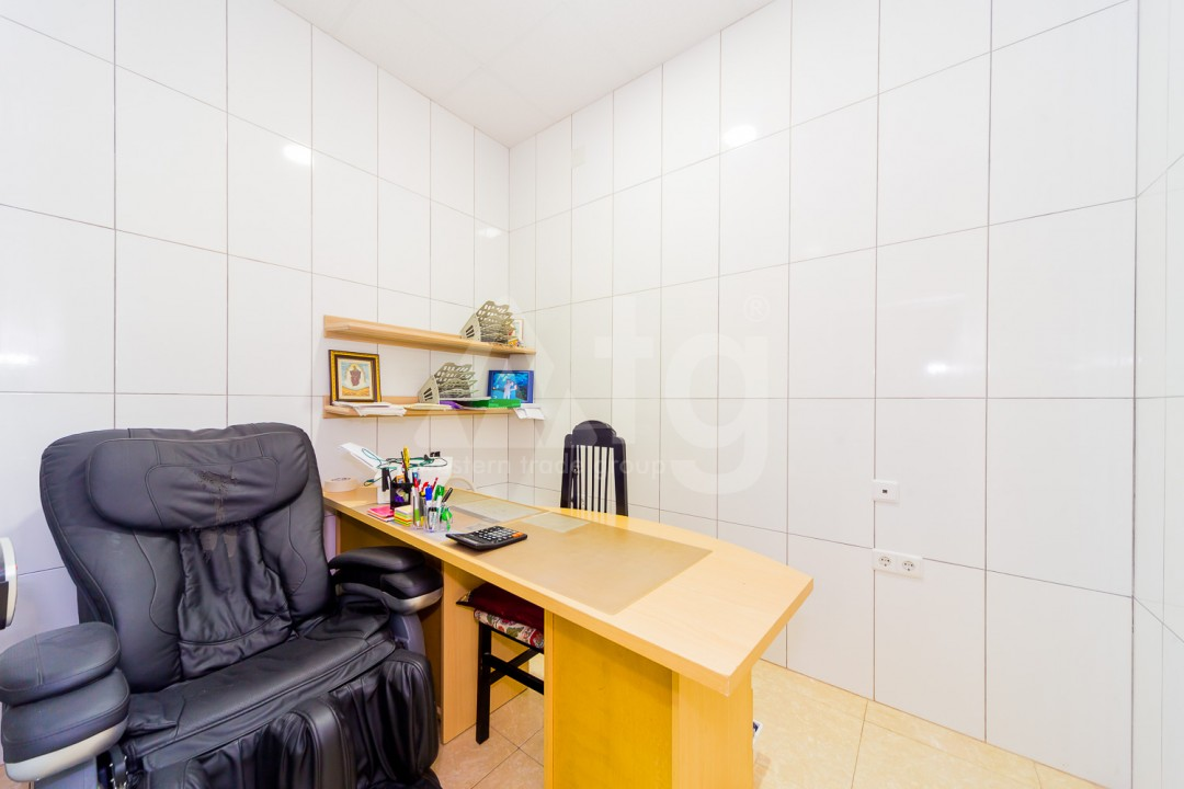 4 bedroom Villa in Los Alcázares  - WD2466 - 4