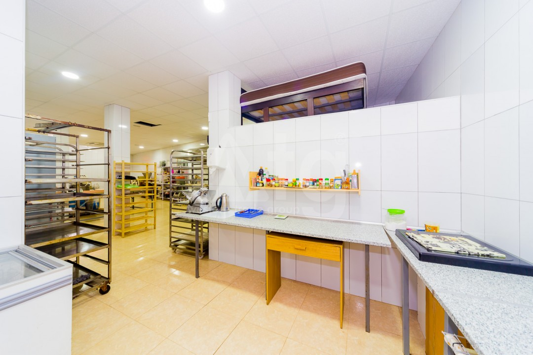 4 bedroom Villa in Los Alcázares  - WD2466 - 9