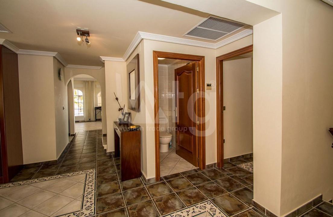 3 bedroom Villa in Los Montesinos - OI114148 - 10