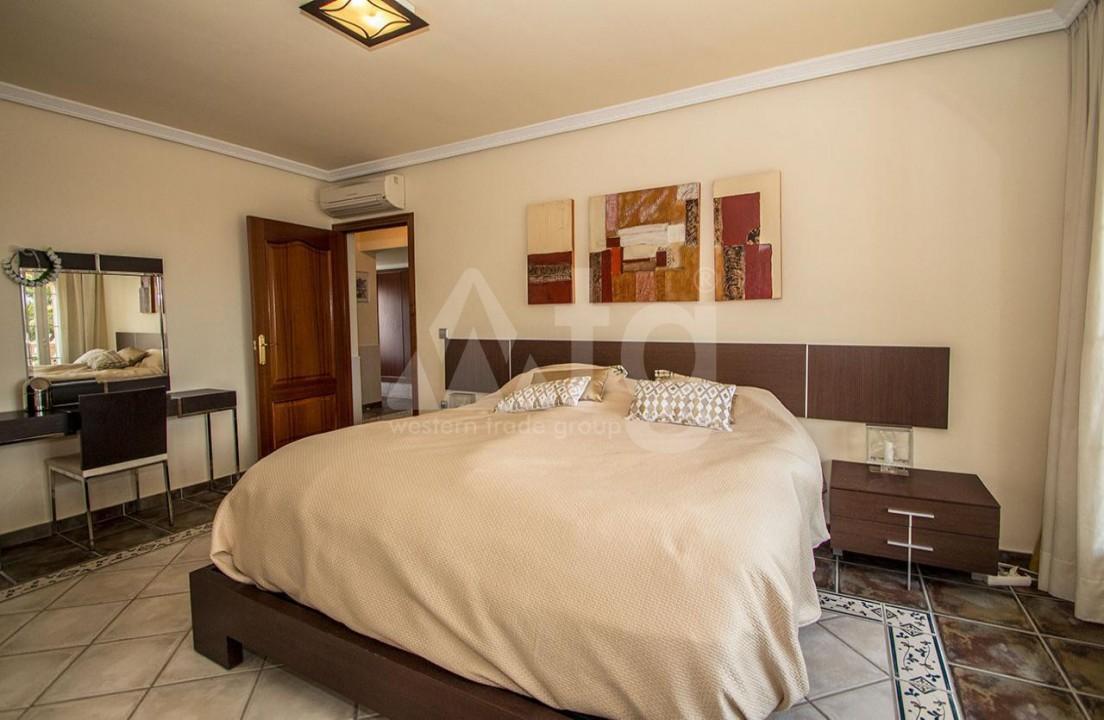3 bedroom Villa in Los Montesinos - OI114148 - 11