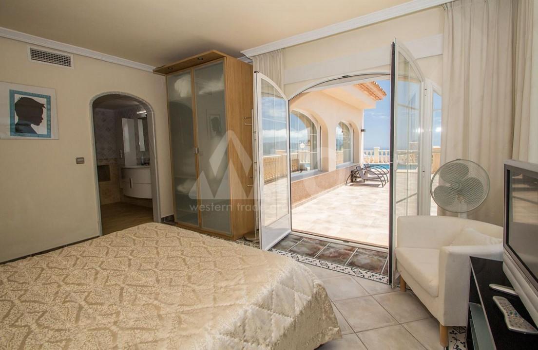 3 bedroom Villa in Los Montesinos - OI114148 - 14