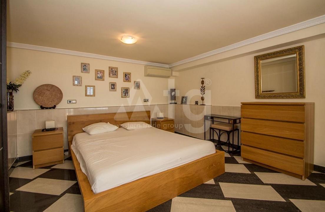 3 bedroom Villa in Los Montesinos - OI114148 - 15