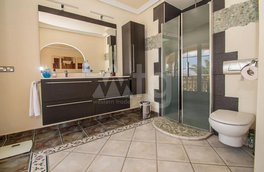 3 bedroom Villa in Los Montesinos - OI114148 - 16