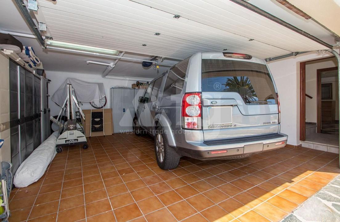 3 bedroom Villa in Los Montesinos - OI114148 - 18