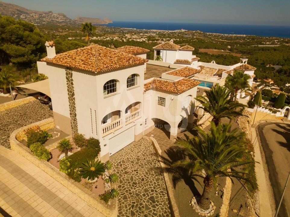 3 bedroom Villa in Los Montesinos - OI114148 - 20