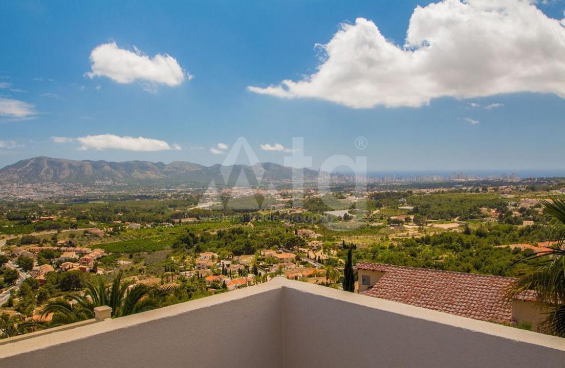 3 bedroom Villa in Los Montesinos - OI114148 - 21