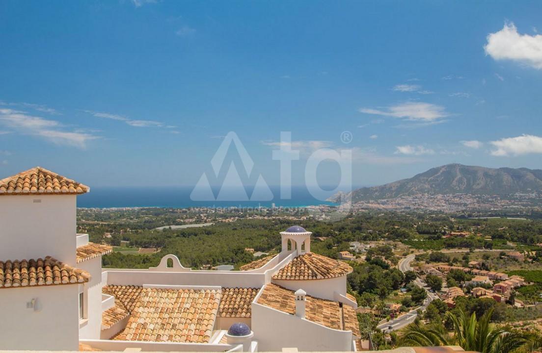 3 bedroom Villa in Los Montesinos - OI114148 - 22