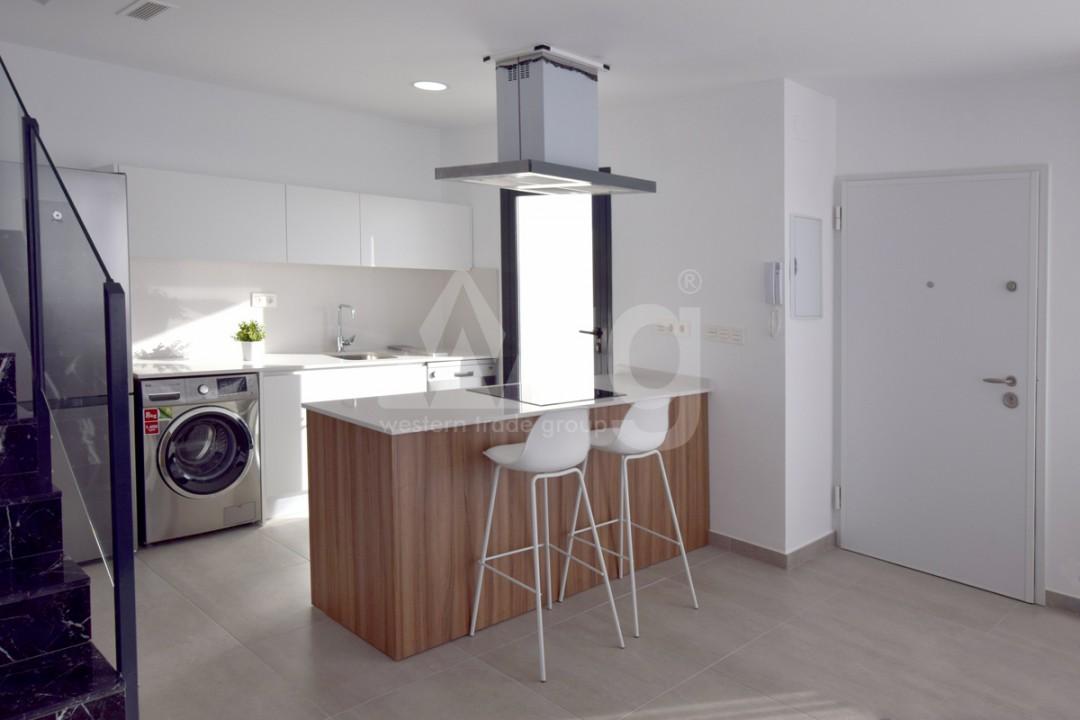 3 bedroom Villa in Los Montesinos - OI114148 - 34