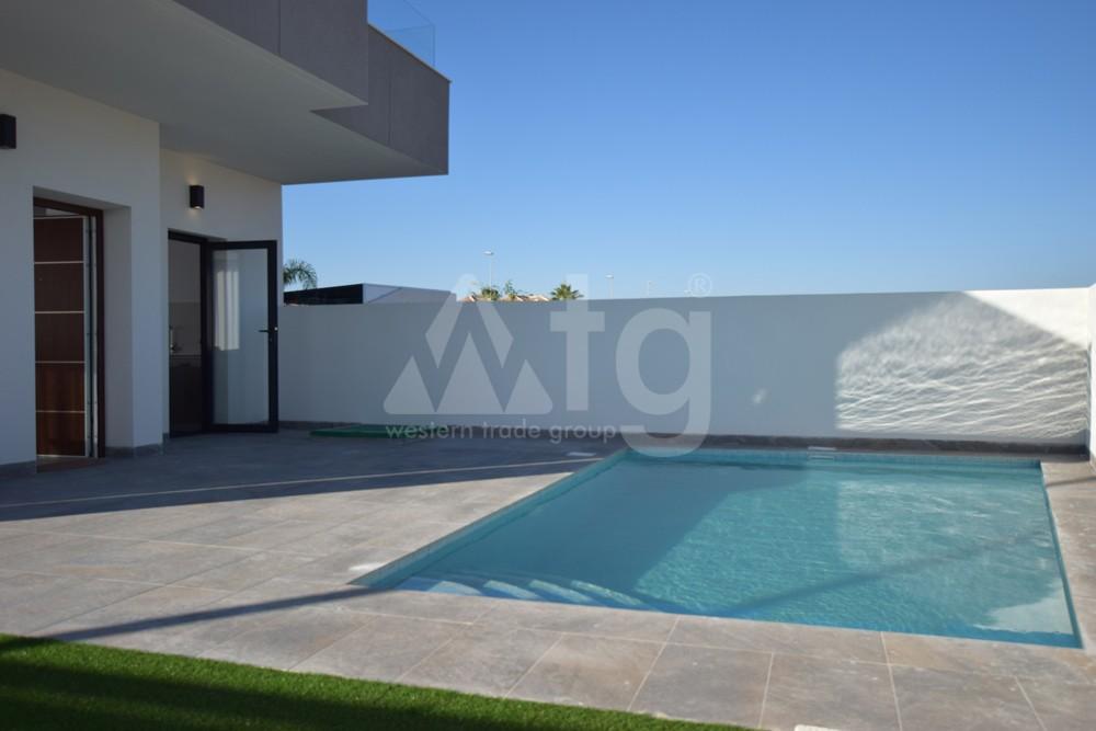 3 bedroom Villa in Los Montesinos - OI114148 - 36