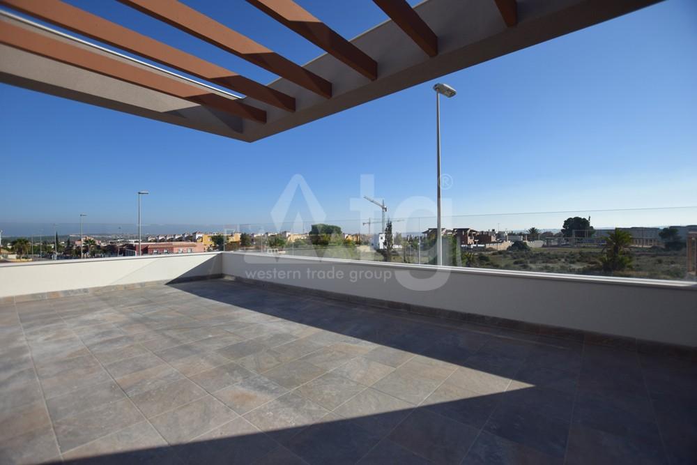 3 bedroom Villa in Los Montesinos - OI114148 - 38