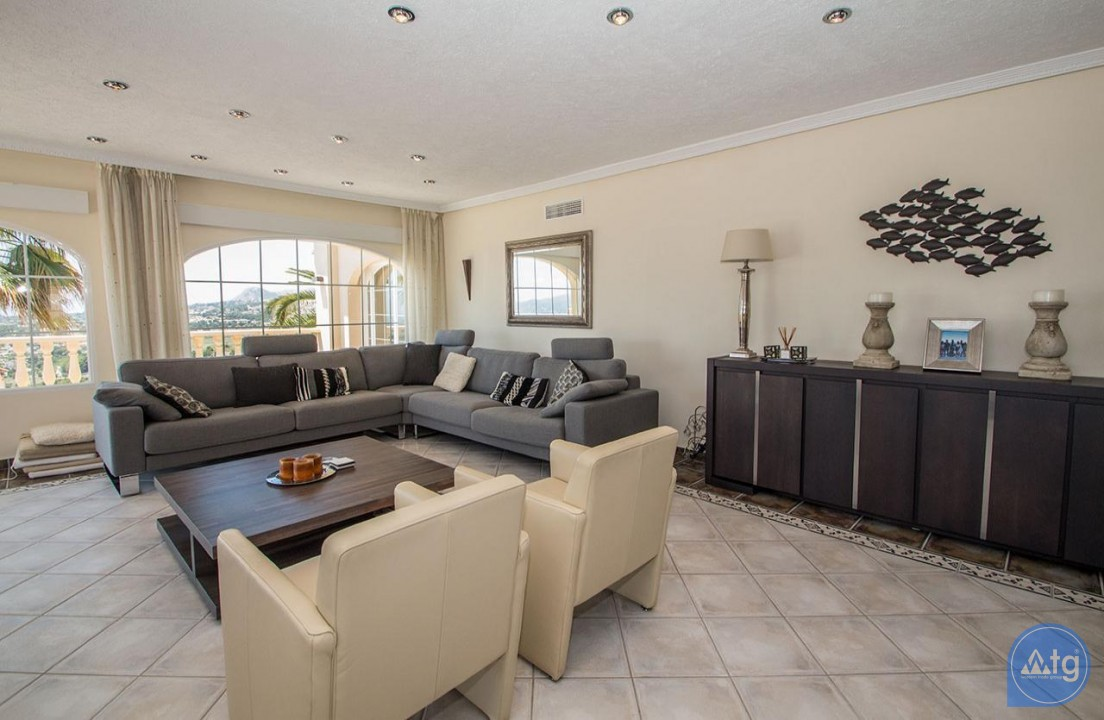 3 bedroom Villa in Los Montesinos - OI114148 - 4
